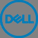 Netit Partneri Dell